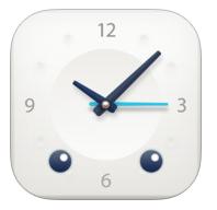 Get More Sleep with SleepBot