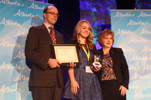 katie stars award2